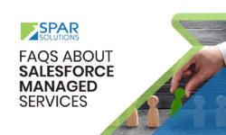 FAQs About Salesforce Managed Services
