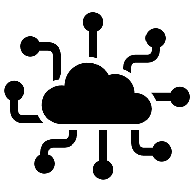 icon-agility