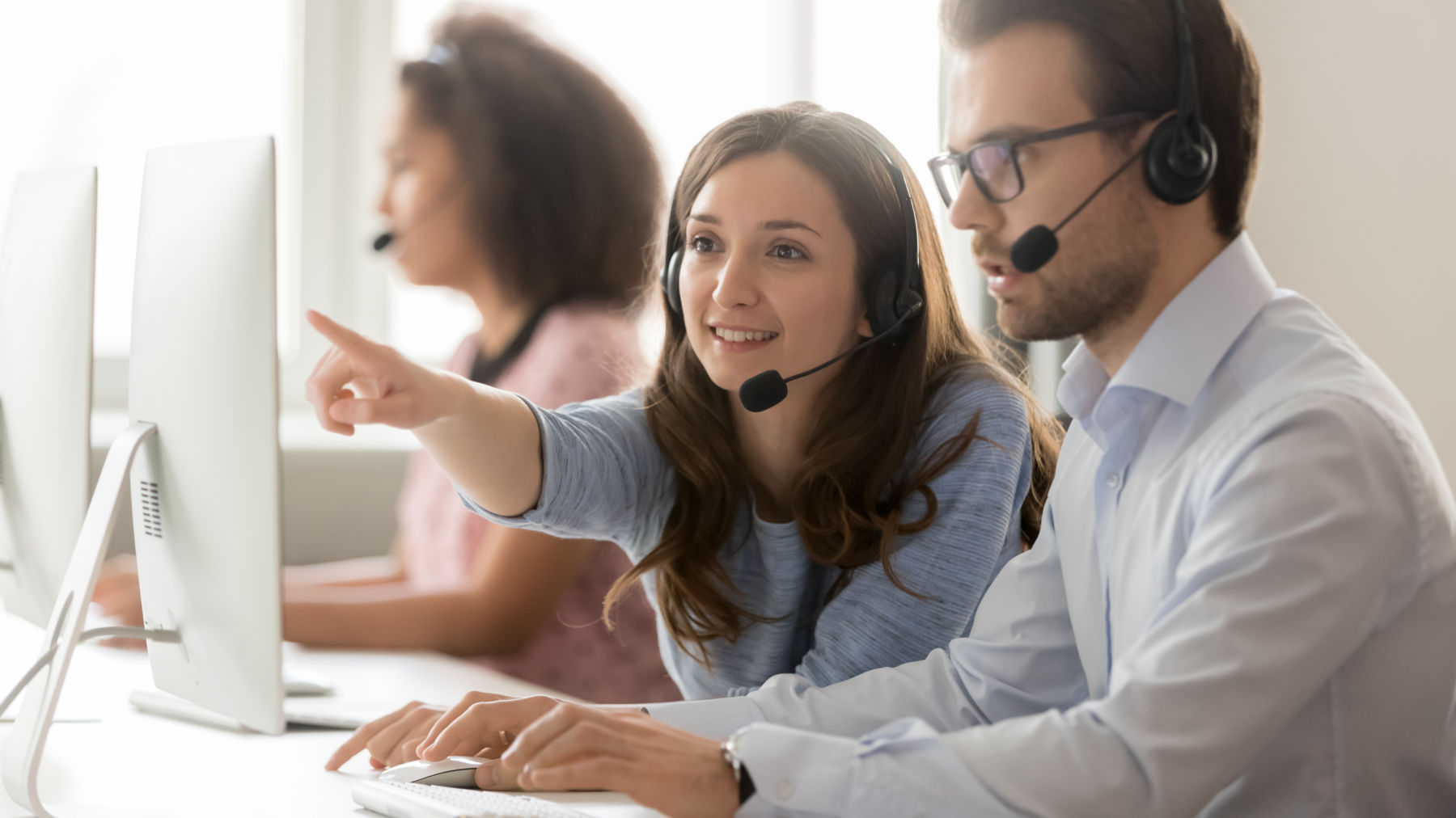 Driving Customer Engagement Efficiencies for a Fortune 500 Company