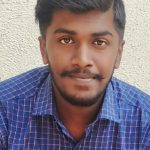 Girish Kotgire