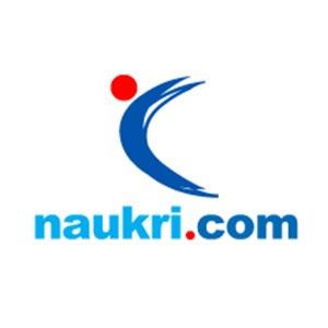 naukri logo