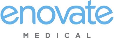 enovate_medical