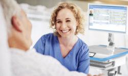 Enovate Medical Case Study